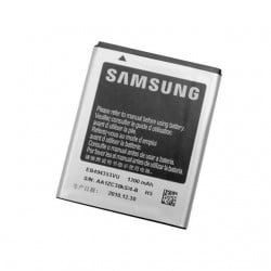 BATTERIE INTERNE SAMSUNG GALAXY CORE PLUS GM350 D'ORIGINE