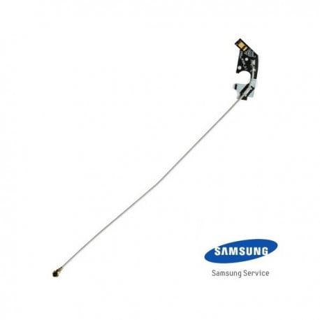 ANTENNE RESEAU WIFI SAMSUNG GALAXY S3 S3 4G I9300/I9305 D'ORIGINE