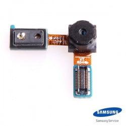 CAMERA AVANT SAMSUNG GALAXY S3 S3 4G I9300/I9305 D'ORIGINE