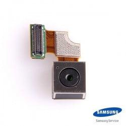 CAMERA ARRIERE SAMSUNG GALAXY S3 S3 4G I9300/I9305 D'ORIGINE