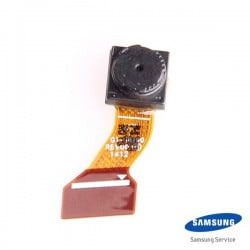 CAMERA ARRIERE SAMSUNG GALAXY S3 MINI I8190 D'ORIGINE