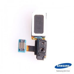 ECOUTEUR INTERNE SAMSUNG GALAXY S4 I9505 D'ORIGINE