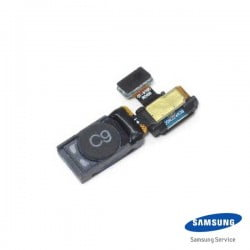 ECOUTEUR INTERNE SAMSUNG GALAXY S4 MINI I9195 D'ORIGINE
