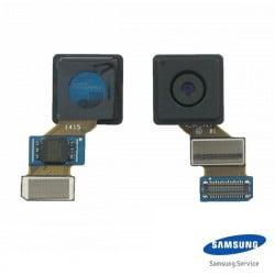 CAMERA ARRIERE SAMSUNG GALAXY S5 G900F D'ORIGINE